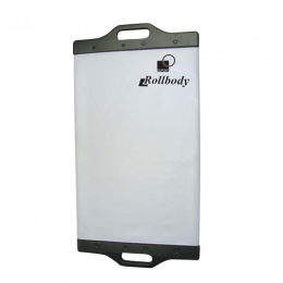 rollbody-amagnetique-rigide-mini-90x50cm