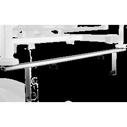 Porte rouleau réglable 350 - 750mm Promotal