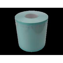 Gaines plates pour stérilisation en autoclave (plusieurs dimensions disponibles)