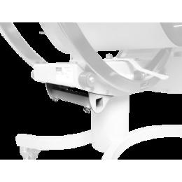 Support pour étaux pour fauteuil Promotal Dénéo