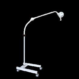 Lampe d'examen LED Lid Bellon