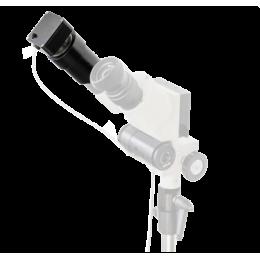 Caméra analogique pour Colposcope Colpy Gima