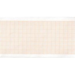 Papier compatible pour ECG Contec 100G (20 rouleaux)