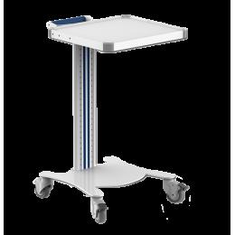 Chariot universel Super Easy pour ECG