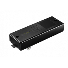 Batterie autonome pour divans Vog Médical Caix, Licata, Vimeu et Roye